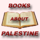 Books about Palestine