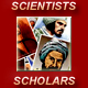 Arab/Muslim Scientists and Scholars
