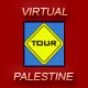Virtual Palestine: An Online Tour of Palestine