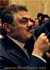 Sayyid al-Badawi is the current chairman of the New Wafd party. Do you want to know about Sayyid al-Badawi?