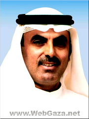 Abdulaziz Al Ghurair - Born 1954, United Arab Emirates, chief executive officer of the publicly traded Mashreq Bank, the family's most valuable holding, worth $8 billion.
