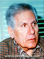 Youssef Idris - One of the most outstanding writers of plays and short stories in Egypt. He was born in a village in Egypt in 1927.