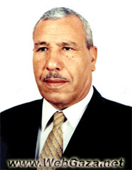 Abdul-Rahman Hamad - Was appointed Minister of Housing and Public Works in the cabinet of PM Ahmed Qrei'a of Nov 2003.