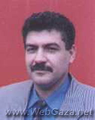 Mohamed Ouda - Doctor of Philosophy, Electrical and Computer Engineering, University of Manitoba, Canada, May 1996.
