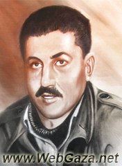 Walid Nimr (Abu 'Ali Iyad) - Early Fateh leader; assumed control of Fateh for a short while when PLO Chairman Yasser Arafat was arrested in 1966.