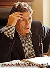 Edward Said - Professor, Columbia University; Ph.D. Harvard University. Helped to found the Palestinian National Initiative or Mubadara on 2002.